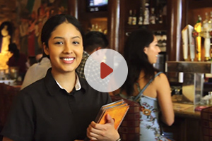 Play video for: Abuelo's Voted America's #1 Mexican Restaurant