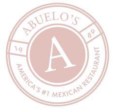 Abuelo's watermark